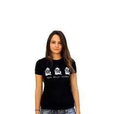 T-shirts / Προσωπικά είδη