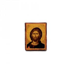 Εικόνα (μαγνήτης) του Χριστού του Εμμανουήλ Τζάνε Μπουνιαλή