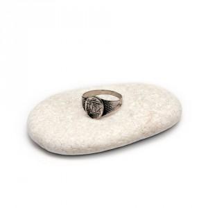 Δαχτυλίδι ''Σφραγίδα''