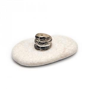 Δαχτυλίδι  ''Φίδι''