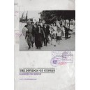 DVD ''Τhe division of Cyprus''
