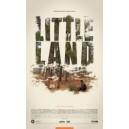 DVD ''LITTLE LAND''