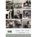 CRETE 1943