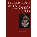 Προσλήψεις του El Greco το 2014